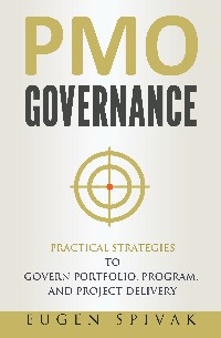 https://canadabookawards.files.wordpress.com/2019/01/canada-book-awards-winner-eugen-spivak-pmo-governance-practical-strategies.jpg