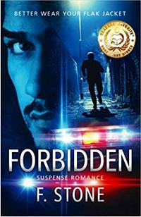 https://canadabookawards.files.wordpress.com/2019/01/canada-book-awards-winner-f-stone-forbidden.jpg