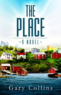 https://canadabookawards.files.wordpress.com/2019/01/canada-book-awards-winner-gary-collins-the-place.jpg