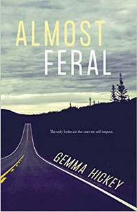 Canada-Book-Awards-Winner-Gemma-Hickey-Almost-Feral
