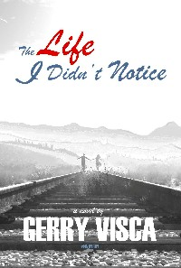 https://canadabookawards.files.wordpress.com/2019/01/canada-book-awards-winner-gerry-visca-the-life-i-didnt-notice-1.jpg