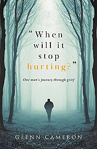 https://canadabookawards.files.wordpress.com/2019/01/canada-book-awards-winner-glenn-cameron-when-will-it-stop-hurting.jpg
