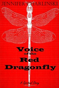 https://canadabookawards.files.wordpress.com/2019/01/canada-book-awards-winner-jennifer-charlinski-voice-of-the-red-dragonfly-1.jpg