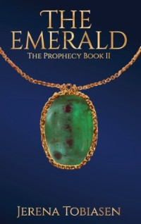 https://canadabookawards.files.wordpress.com/2019/01/canada-book-awards-winner-jerena-tobiasen-the-emerald.jpg