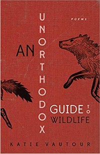 https://canadabookawards.files.wordpress.com/2019/01/canada-book-awards-winner-katie-vautour-an-unorthodox-guide-to-wildlife-1.jpg