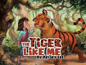 https://canadabookawards.files.wordpress.com/2019/01/canada-book-awards-winner-kelsey-lee-the-tiger-like-me-1.jpeg