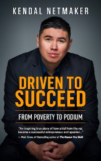 https://canadabookawards.files.wordpress.com/2019/01/canada-book-awards-winner-kendal-netmaker-driven-to-succeed.jpeg
