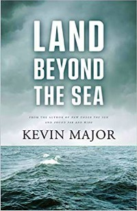 https://canadabookawards.files.wordpress.com/2019/01/canada-book-awards-winner-kevin-major-land-beyond-the-sea.jpg