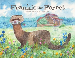 https://canadabookawards.files.wordpress.com/2019/01/canada-book-awards-winner-kimberley-paterson-frankie-the-ferret.jpg