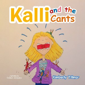 https://canadabookawards.files.wordpress.com/2019/01/canada-book-awards-winner-kimberly-tillmar-kalli-and-the-cants.jpg