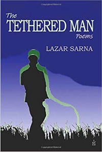 https://canadabookawards.files.wordpress.com/2019/01/canada-book-awards-winner-lazar-sarna-the-tethered-man.jpg