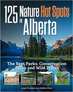 https://canadabookawards.files.wordpress.com/2019/01/canada-book-awards-winner-leigh-mcadam-debbie-olsen-125-nature-hot-spots-in-alberta.jpg