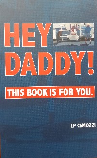 https://canadabookawards.files.wordpress.com/2019/01/canada-book-awards-winner-lp-camozzi-hey-daddy-this-book-is-for-you-1.jpg