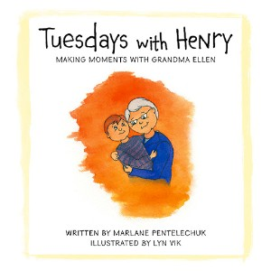 https://canadabookawards.files.wordpress.com/2019/01/canada-book-awards-winner-marlane-pentelechuk-tuesdays-with-henry.jpg