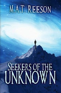 https://canadabookawards.files.wordpress.com/2019/01/canada-book-awards-winner-matt-reeson-seekers-of-the-unknown.jpg