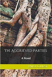 https://canadabookawards.files.wordpress.com/2019/01/canada-book-awards-winner-mike-guest-the-aggrieved-parties-1.jpg