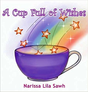 https://canadabookawards.files.wordpress.com/2019/01/canada-book-awards-winner-narissa-lila-sawh-a-cup-full-of-wishes.jpg?w=313&h=329