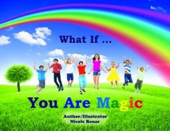 https://canadabookawards.files.wordpress.com/2019/01/canada-book-awards-winner-nicole-bonar-what-if-you-are-magic.jpg