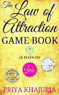 https://canadabookawards.files.wordpress.com/2019/01/canada-book-awards-winner-priya-khajuria-the-law-of-attraction-game-book-28-days-of-love.jpg