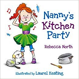 https://canadabookawards.files.wordpress.com/2019/01/canada-book-awards-winner-rebecca-north-nannys-kitchen-party.jpg
