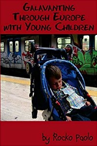 https://canadabookawards.files.wordpress.com/2019/01/canada-book-awards-winner-rocko-paolo-galavanting-through-europe-with-young-children.jpg