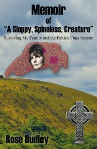 https://canadabookawards.files.wordpress.com/2019/01/canada-book-awards-winner-rose-dudley-memoir-of-a-sloppy-spineless-creature-.jpg