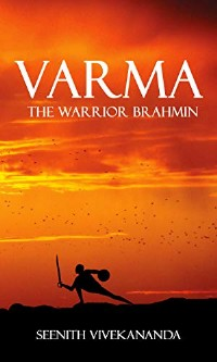 https://canadabookawards.files.wordpress.com/2019/01/canada-book-awards-winner-seenith-vivekananda-varma-the-warrior-brahmin.jpg