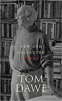 https://canadabookawards.files.wordpress.com/2019/01/canada-book-awards-winner-tom-dawe-new-and-collected-poems.jpg