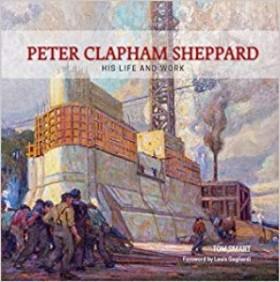 https://canadabookawards.files.wordpress.com/2019/01/canada-book-awards-winner-tom-smart-peter-clapham-sheppard-his-life-and-work.jpg