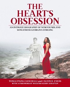 https://canadabookawards.files.wordpress.com/2019/01/canada-book-awards-winner-tonia-evans-cianciulli-calvin-d-evans-the-hearts-obsession.jpg