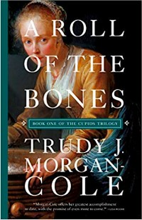 https://canadabookawards.files.wordpress.com/2019/01/canada-book-awards-winner-trudy-j-morgan-cole-a-roll-of-the-bones.jpg