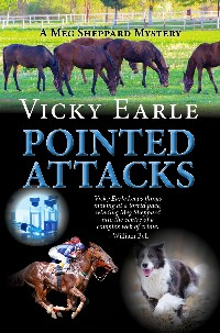 https://canadabookawards.files.wordpress.com/2019/01/canada-book-awards-winner-vicky-earle-pointed-attacks.jpg