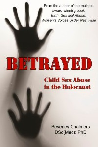 https://canadabookawards.files.wordpress.com/2020/07/canada-book-awards-winner-beverley-chalmers-betrayed-child-sex-abuse-in-the-holocaust.jpg