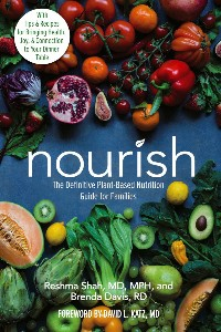 https://canadabookawards.files.wordpress.com/2020/07/canada-book-awards-winner-brenda-davis-nourish.jpg
