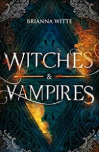 https://canadabookawards.files.wordpress.com/2020/07/canada-book-awards-winner-brianna-witte-witches-and-vampires.jpg