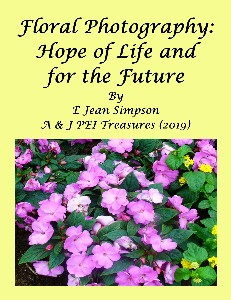 https://canadabookawards.files.wordpress.com/2020/07/canada-book-awards-winner-e-jean-simpson-floral-photography-hope-of-life-and-for-the-future-1.jpg