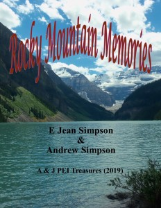 https://canadabookawards.files.wordpress.com/2020/07/canada-book-awards-winner-e-jean-simpson-rocky-mountain-memories-1.jpg