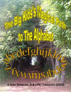 https://canadabookawards.files.wordpress.com/2020/07/canada-book-awards-winner-e-jean-simpson-the-big-kids-magical-path-to-the-alphabet.jpg