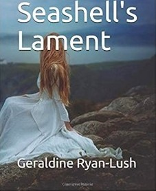 https://canadabookawards.files.wordpress.com/2020/07/canada-book-awards-winner-geraldine-ryan-lush-seashells-lament.jpg
