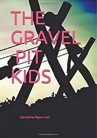 https://canadabookawards.files.wordpress.com/2020/07/canada-book-awards-winner-geraldine-ryan-lush-the-gravel-pit-kids.jpg