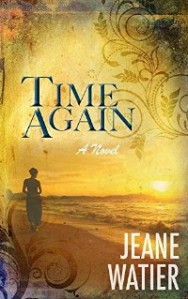 https://canadabookawards.files.wordpress.com/2020/07/canada-book-awards-winner-jeane-watier-time-again.jpg