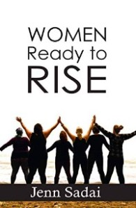 https://canadabookawards.files.wordpress.com/2020/07/canada-book-awards-winner-jenn-sadai-women-ready-to-rise.jpg