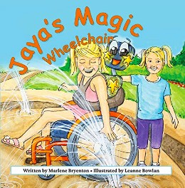 https://canadabookawards.files.wordpress.com/2020/07/canada-book-awards-winner-marlene-bryenton-jayas-magic-wheelchair.jpg
