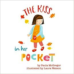 https://canadabookawards.files.wordpress.com/2020/07/canada-book-awards-winner-paula-mcgregor-the-kiss-in-her-pocket.jpg