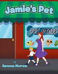 https://canadabookawards.files.wordpress.com/2020/07/canada-book-awards-winner-ramona-morrow-jamies-pet.jpg
