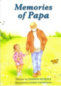 https://canadabookawards.files.wordpress.com/2020/07/canada-book-awards-winner-sharon-nichols-memories-of-papa.jpeg