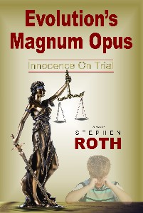 https://canadabookawards.files.wordpress.com/2020/07/canada-book-awards-winner-stephen-m-roth-evolutions-magnum-opus-innocence-on-trial.jpg