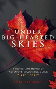 https://canadabookawards.files.wordpress.com/2020/07/canada-book-awards-winner-tom-stewart-under-big-hearted-skies.jpg