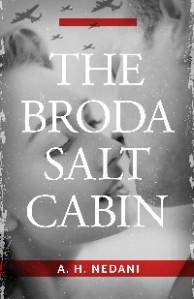 https://canadabookawards.files.wordpress.com/2021/01/canada-book-awards-winner-a-h-nedani-the-broda-salt-cabin.jpg