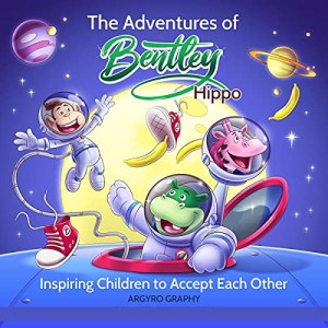 https://canadabookawards.files.wordpress.com/2021/01/canada-book-awards-winner-argyro-graphy-bentley-hippo-inspiring-children.jpg